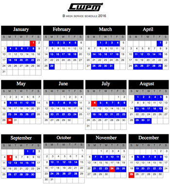 Calendar_B