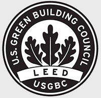 Logo-LEED-Project