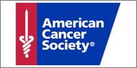 amer_cancer