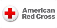 amer_red_cross