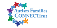 autism_families
