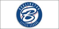 burlington_league