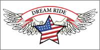 dream_ride