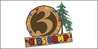 kids_camp_01