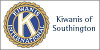 kiwanis_south