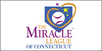 miracle_league