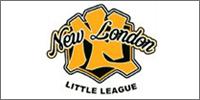 new_london_league