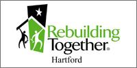 rebuild_together