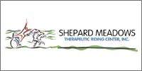 shepard_meadows