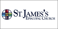 st_james