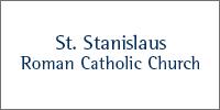 st_stan_church