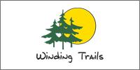 winding_trails