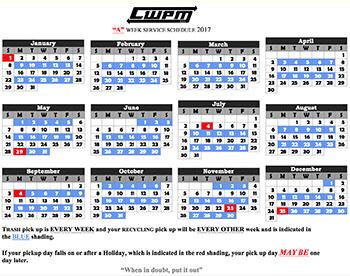 Calendar_A
